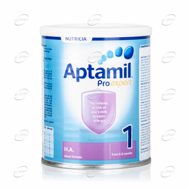 Aptamil HA 1