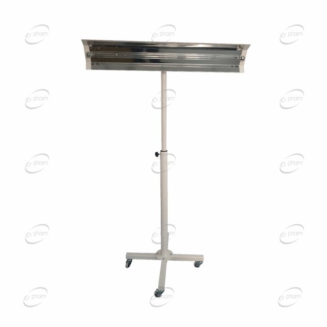 BEMEDICO UVC-30 бактерицидна лампа