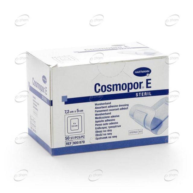 HARTMANN Cosmopor E