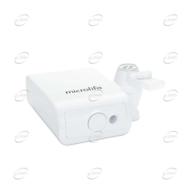 Microlife NEB1000 mini
