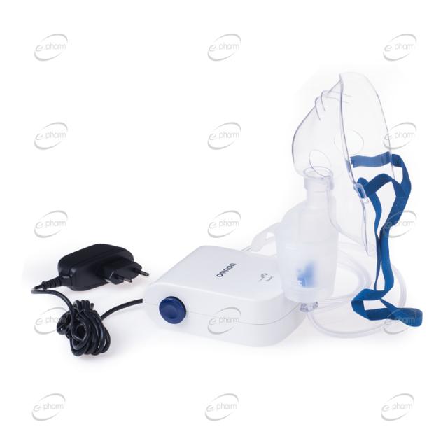Omron Comp AIR Basic