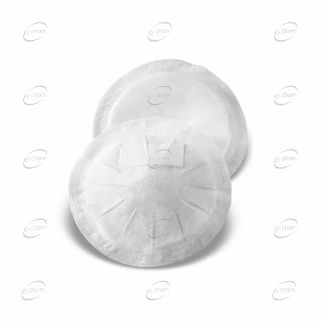 TOMMEE TIPPEE подплънки за кърмачки