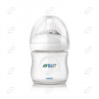 AVENT Natural ШИШЕ 125 мл