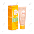 BIODERMA Photoderm Cover Touch Golden SPF 50+