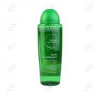 BIODERMA Nodé fluide shampooing