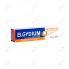 ELGYDIUM паста за зъби за защита от кариес