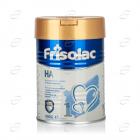 Frisolac 1 HA