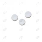Microlife филтри за NEB 100B, 10B и 1000 mini