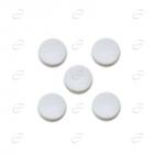 Omron филтри за C28 и C29 (C900)