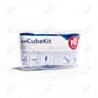 PIC Air Cube Kit