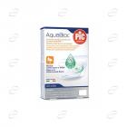 PIC AquaBloc стерилен постоперативен пластир