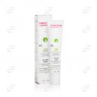 TOPICREM AC активен крем за мазна кожа и акне