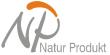 Natur Produkt