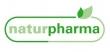 Natur Pharma