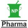 NP Pharma