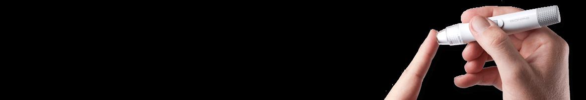 Ланцети