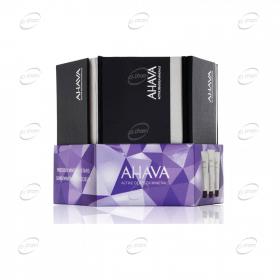 AHAVA Комплект Безценните минерали