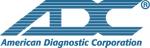 American Diagnostic Corporation