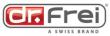 Dr. Frei width=