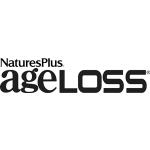 ageLOSS