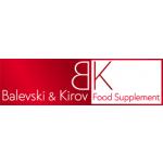 Balevski & Kirov