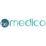 Be Medico Ltd.