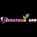 Цветелина ООД