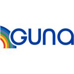 GUNA S.p.a.