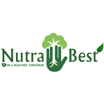 Nutra Best