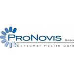 ProNovis GmbH