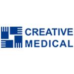 Shenzhen Creative Industry Co. LTD