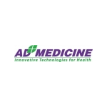AD Medicine International LTD
