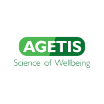 Agetis Supplements