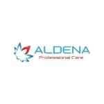 Aldena