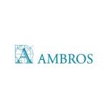 Ambros Pharma