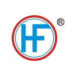 Anji Hengfeng Sanitary Co Ltd
