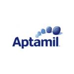 Aptamil