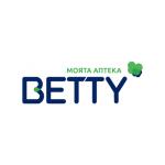 BETTY - МОЯТА АПТЕКА