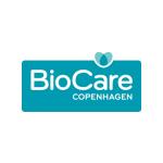 Bio care Copenhagen