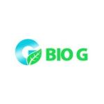 Bio G