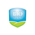 BIO Shield