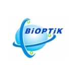 Bioptic Technology