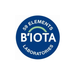 Biota Laboratories
