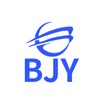 BJY Technology Co Ltd