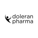 Doleran Pharma