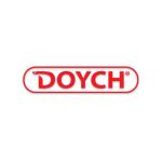 DOYCH