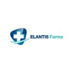 ELANTIS Farma