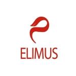 ELIMUS