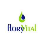 Flory Vital