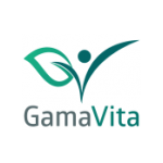 GamaVita